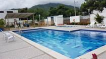 Homes for Sale in El Rodadero, Santa Marta, Magdalena $540,000,000