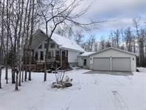 Homes for Sale in Richer, Ste. Anne, Manitoba $224,900