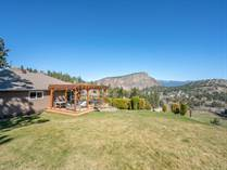 Homes for Sale in Summerland North, Summerland, British Columbia $1,450,000