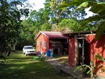 Farms and Acreages for Sale in Belmopan, Cayo $175,000