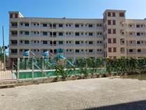 Homes for Sale in Bamburi, Mombasa  KES3,700,000