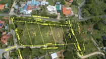 Lots and Land for Sale in La Mulata, Sosua, Puerto Plata $32,190