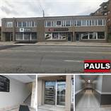 Commercial Real Estate for Rent/Lease in burkholme, Hamilton, Ontario $1,200 monthly