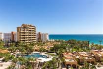 Condos for Sale in Bella Sirena, Puerto Penasco/Rocky Point, Sonora $369,000
