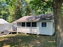 Homes for Sale in Simcoe County, Wasaga Beach, Ontario $349,900