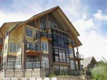 Recreational Land for Sale in Lakeshore, Summerland, British Columbia $189,900