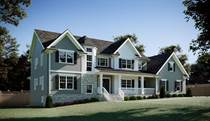Homes for Sale in Warren, New Jersey $1,295,000