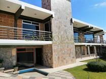 Homes for Sale in LOMAS DE MARFIL, Guanajuato City, Guanajuato $195,000