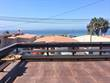 Homes for Rent/Lease in San antonio de mar , Tijuana, Baja California $1,300 monthly
