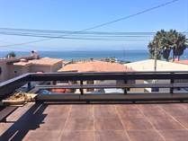 Homes for Rent/Lease in San antonio de mar , Tijuana, Baja California $1,100 monthly