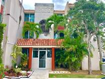 Homes for Sale in Chalets Sevillanos, Trujillo Alto, Puerto Rico $100,000