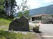 Condos for Rent/Lease in Lower Sparwood, Sparwood, British Columbia $800 monthly