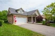 Homes for Sale in Brighton town, Brighton, Ontario $624,900