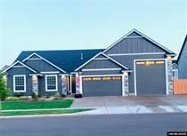 Homes for Sale in Stayton, Oregon $534,900