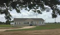 Homes for Sale in Evangeline, Jennings , Louisiana $189,000