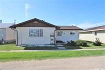 Homes for Sale in Calder, Saskatchewan $49,900