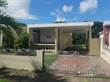 Homes for Sale in Jardines de Arroyo, ARROYO PR, Puerto Rico $56,000
