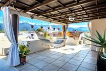 Homes for Sale in Fluvial, Puerto Vallarta, Jalisco $349,000