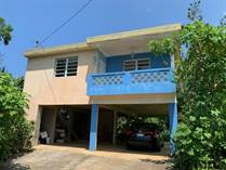 Homes for Sale in Domingo Ruiz, Arecibo, Puerto Rico $39,900