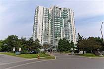 Condos for Sale in Mississauga, Ontario $479,900