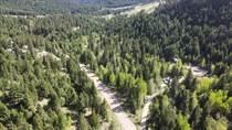 Homes for Sale in Rural, Kaleden, British Columbia $925,000