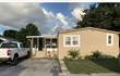 Homes Sold in Three Lakes Mobile Home Park, Tampa, Florida $58,000