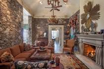 Homes for Sale in Centro, San Miguel de Allende, Guanajuato $3,800,000
