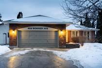 Homes for Sale in North Kildonan, Winnipeg, Manitoba $424,900