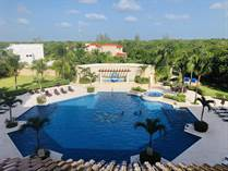 Condos for Sale in South Coast, Cozumel, Quintana Roo $1,200,000