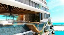 Condos for Sale in Puerto Cancun, Quintana Roo $986,399