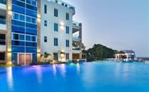 Homes for Sale in Sosua Oceanfront, Sosua, Puerto Plata $799,000