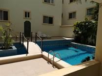 Homes for Sale in Quintas del Carmen, Playa del Carmen, Quintana Roo $350,000