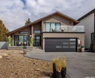 Homes for Sale in Saskatoon, Saskatchewan $899,900