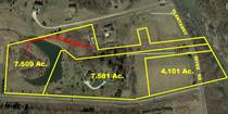 Lots and Land for Sale in Delaware, Ohio $224,900