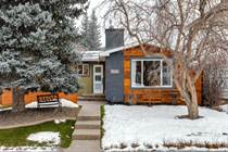 Homes Sold in Southwood, Calgary, Alberta $548,500