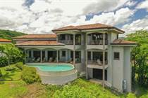 Homes for Sale in Playas Del Coco, Guanacaste $1,595,000