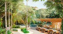 Condos for Sale in Tulum, Quintana Roo $189,000