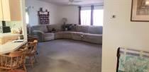 Homes for Sale in Strawberry Ridge, Valrico, Florida $58,500