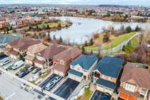 Homes Sold in Bovaird/Great Lakes, Brampton, Ontario $979,900