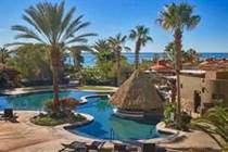 Homes for Sale in Bella Sirena, Puerto Penasco/Rocky Point, Sonora $699,000