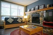 Homes for Sale in Panorama Resort, Panorama, British Columbia $149,900