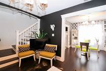 Homes Sold in Walker Road, Windsor, Ontario $199,900