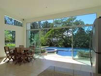 Homes for Sale in Escazu (canton), San José $139,000