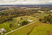 Farms and Acreages for Sale in Columbia, Kentucky $299,000