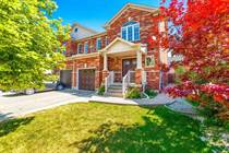 Homes for Sale in Milton, Ontario $799,900