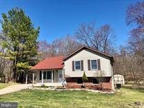 Homes for Sale in Inwood, West Virginia $169,900