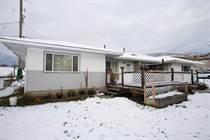 Homes for Sale in Bella Vista, Vernon, British Columbia $475,000
