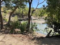 Homes for Sale in Guayabo, Guanacaste $139,000