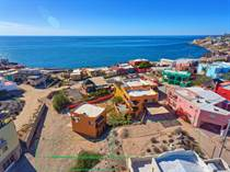 Homes for Sale in Puerto Penasco/Rocky Point, Sonora $45,900
