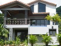 Homes for Sale in Escobal, Atenas, Alajuela $297,000